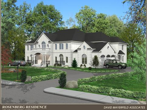 Rosenberg Residence_Final-re1-send.jpg