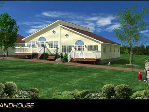 Ryba Grandhouse Exterior_3_b.jpg