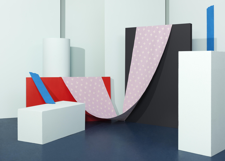 Kokoro Textiles