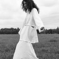 Silvia Slingerland | Academie Artemis