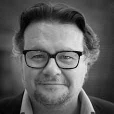 Gerrit Vos