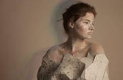 HKU - Joanne Hommes