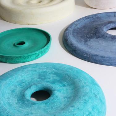 Lenny Stöpp | Arts & Crafts