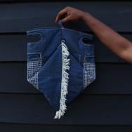 Arts & Crafts | Mara Over