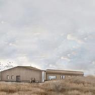 Celine Saas | ArtEZ IN_architecture