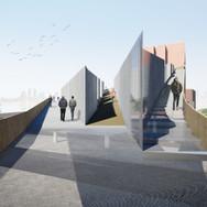 Hilda Wijnen | ArtEZ IN_architecture
