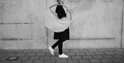 Van Turnhout | Ontwerp en Vormgeving