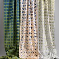 Swedish School of Textiles | Jonathan Vidvinge