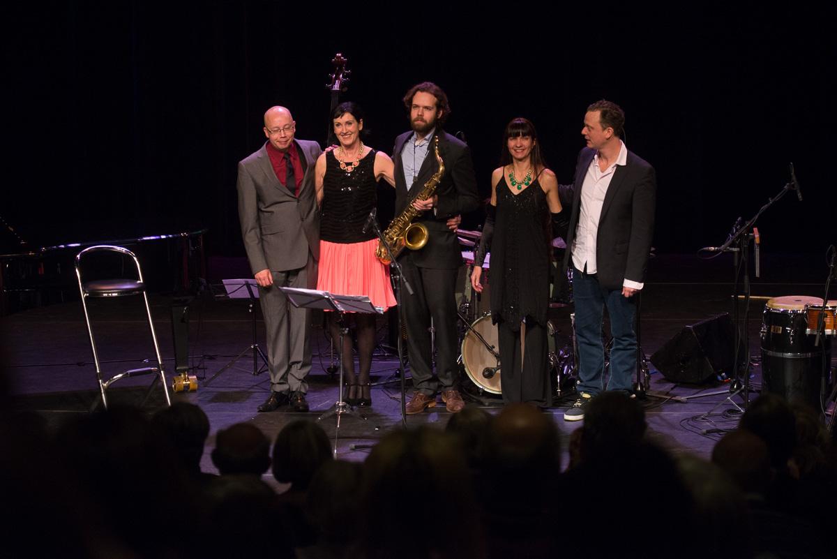 Theatre Special at FulconTheatre IJsselstein  (13)