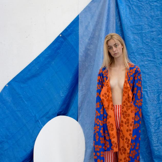 Sophie Wantia | HKU