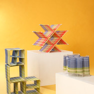 Swedish School of Textiles | Freja Armika Lindqvist