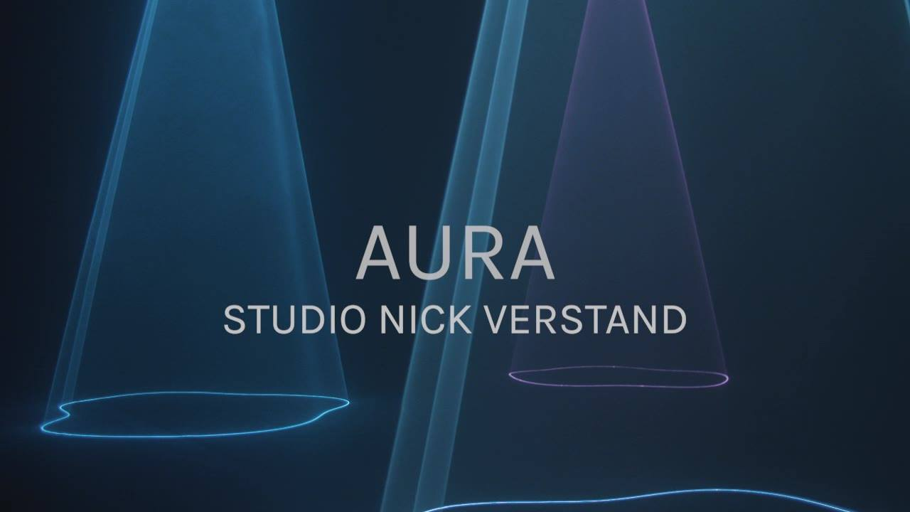Aftermovie AURA