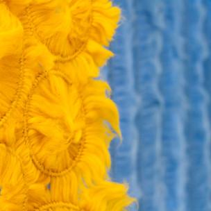 Simone Klerks | Arts & Crafts