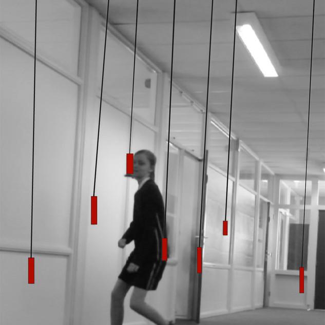 ArtEZ IN_architecture alumni | Fleur van Veldhuisen