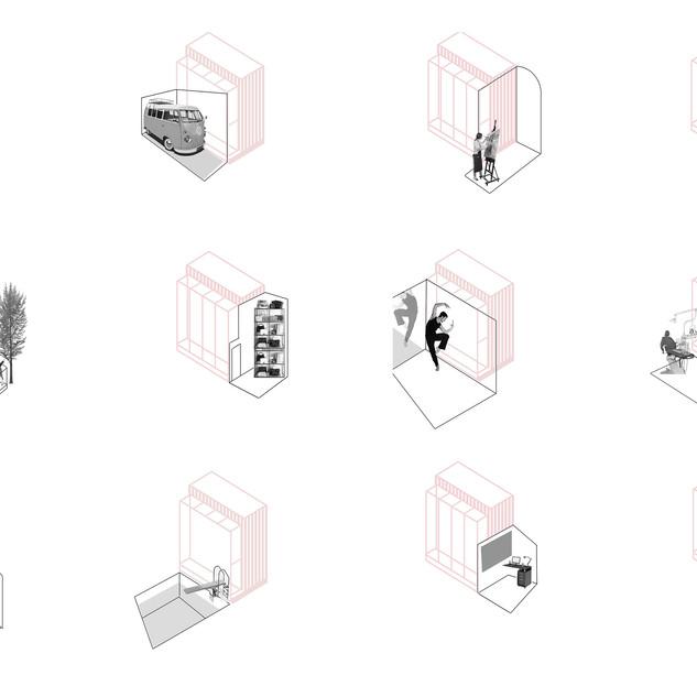 IN_architecture ArtEZ | Bregje Tjallinks