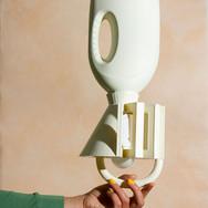 Vera Oniel | Academie Artemis