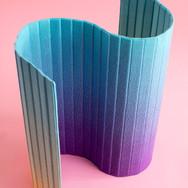Swedish School of Textiles | Darja Nordberg
