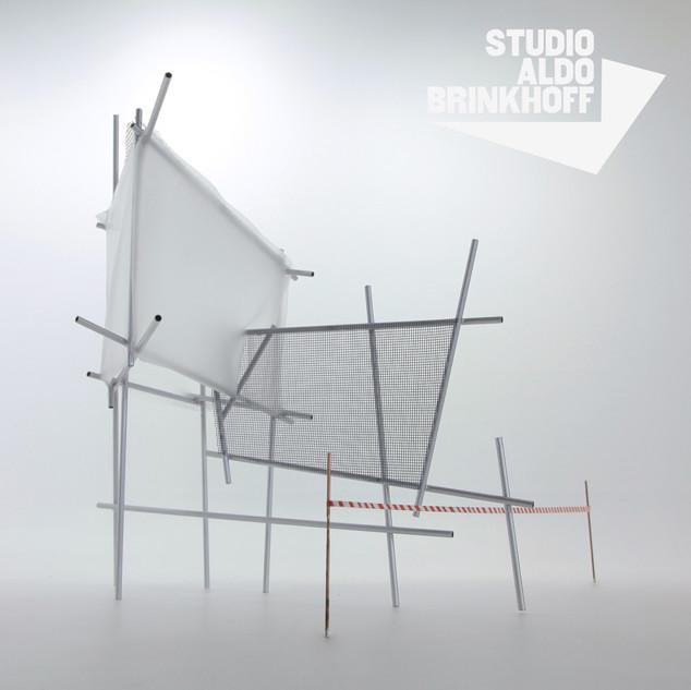 Studio Aldo Brinkhoff
