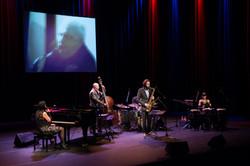 Theatre Special at FulconTheatre IJsselstein  (10)