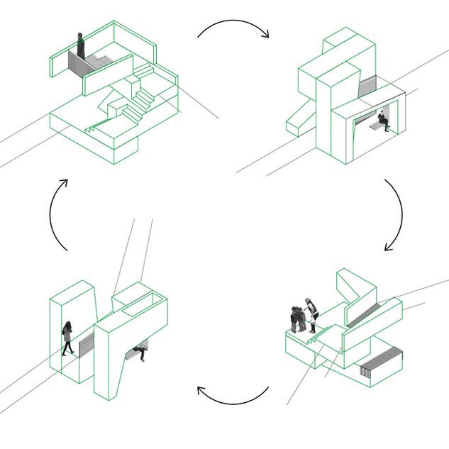 ArtEZ IN_architecture alumni | Maartje Wiemer