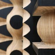 Arts & Crafts | Koen Boersma