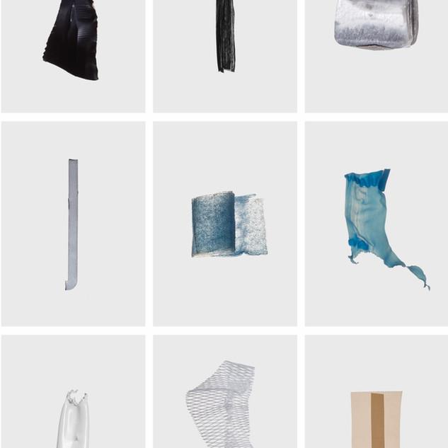 Academie Artemis | Nicky Ouwerkerk