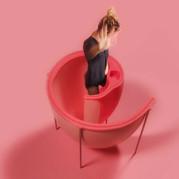 IN_architecture ArtEZ | Frederieke Hakman