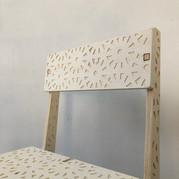 Arts & Crafts | Toril Henskes