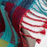 Swedish School of Textiles | Saga Lagberg