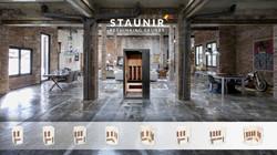 Staunir.com