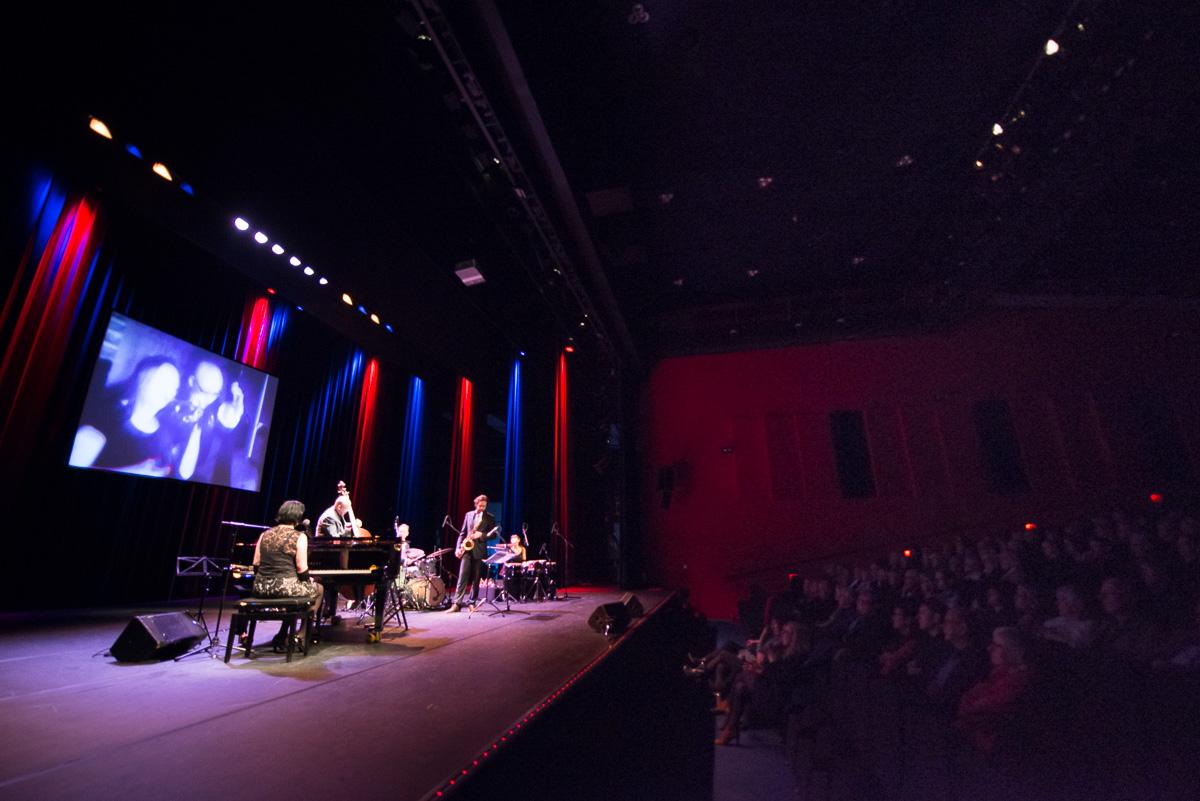 Theatre Special at FulconTheatre IJsselstein  (11)