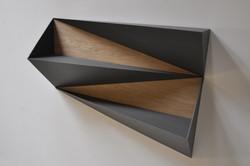 Studio Vincent Keijsers