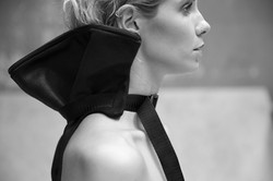 Arts & Crafts | Sarah Boeren