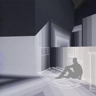 ArtEZ IN_architecture | Milou van Dodewaard