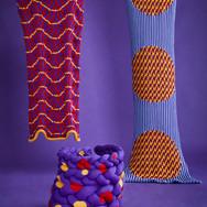 Swedish School of Textiles | Klara Nilsson