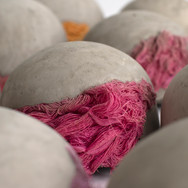 Swedish School of Textiles | Sarah Wilson
