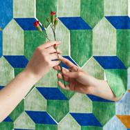 Swedish School of Textiles | Alice Hultqvist