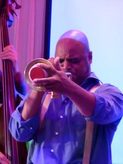 Jazz 'n Talk Michael Varekamp Louis Armstrong  (2)_edited
