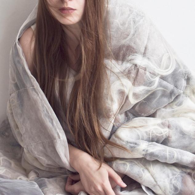 Beatrice Waanders | The Soft World