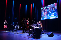 Theatre Special at FulconTheatre IJsselstein  (7)