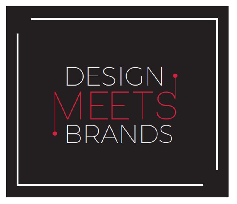 Design Meets Brands