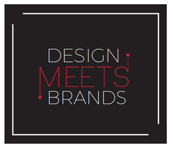 Design Meets Brands