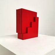 Anne ten Hoeve | Fontys ArtCoDe