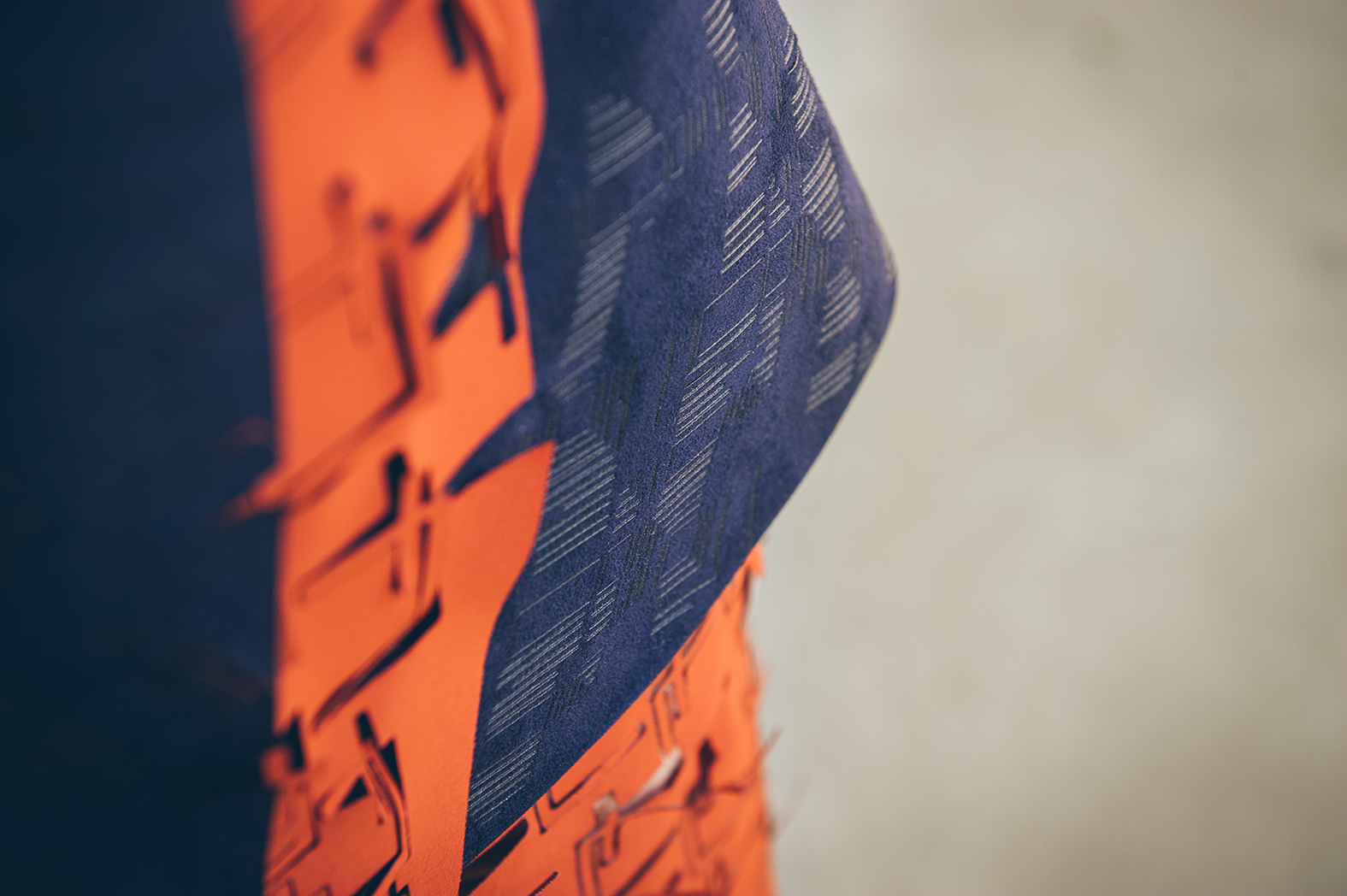 Arts & Crafts | Aniek van der Padt