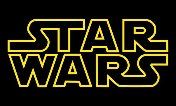 40 años de Star Wars, ¿Qué nos ha enseñado?