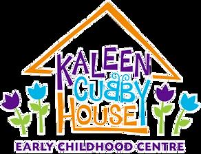 Kaleen Cubbyhouse Logo Transparent.png