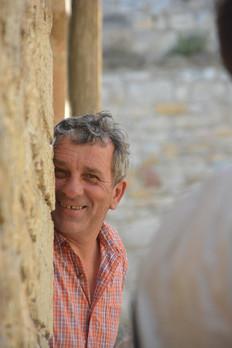 Michel Montet
