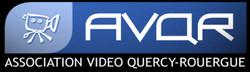 Association Vidéo Quercy-Rouergue
