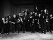 L'Ensemble Orchestral de Bruniquel