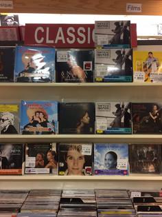 Où acheter le premier album de Christopher Gibert, Thomas Ospital et le Chœur de Chambre Dulci Jubil